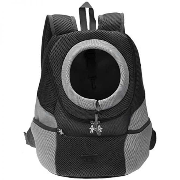 CozyCabin Latest Style Comfortable Pet Carrier