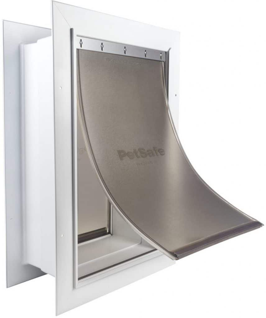 PetSafe Wall Entry Pet Door