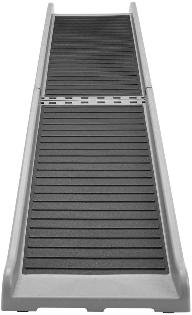 WeatherTech Pet Ramp