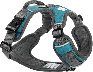 Embark Adventure Dog Harness
