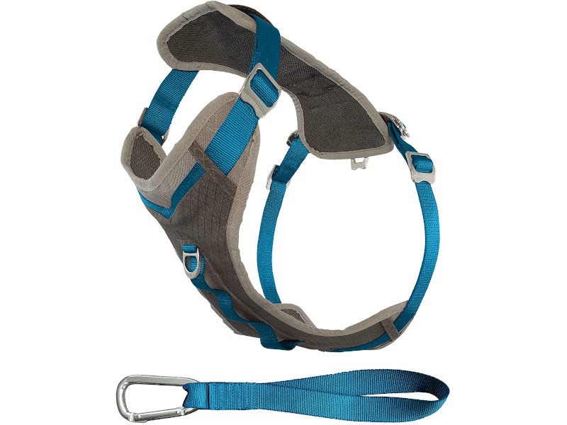 Kurgo Dog Harness for Running