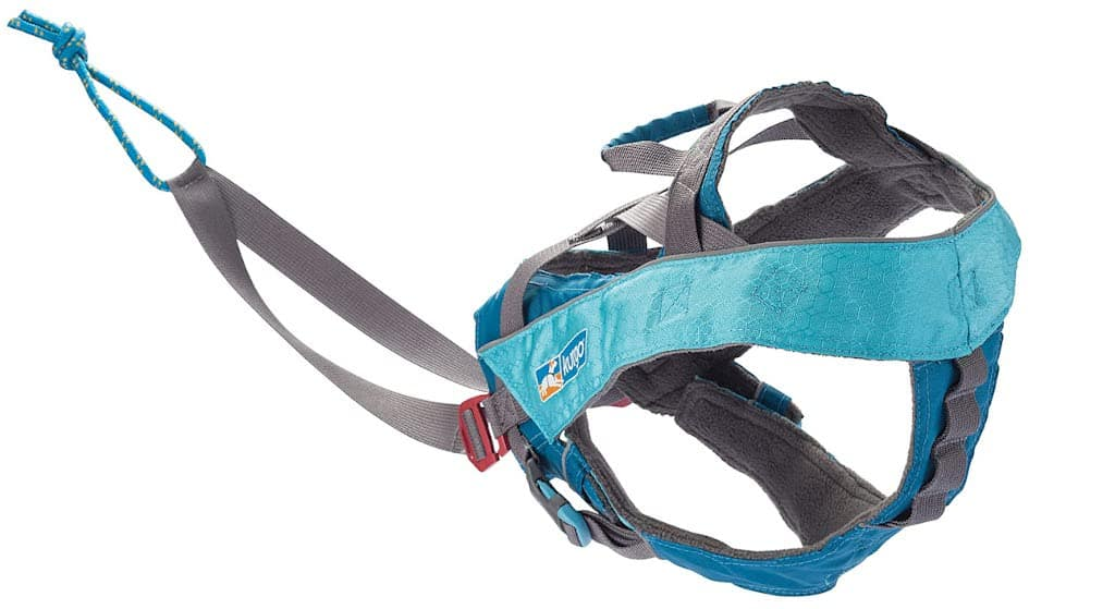 Kurgo Long Hauler Joring Harness
