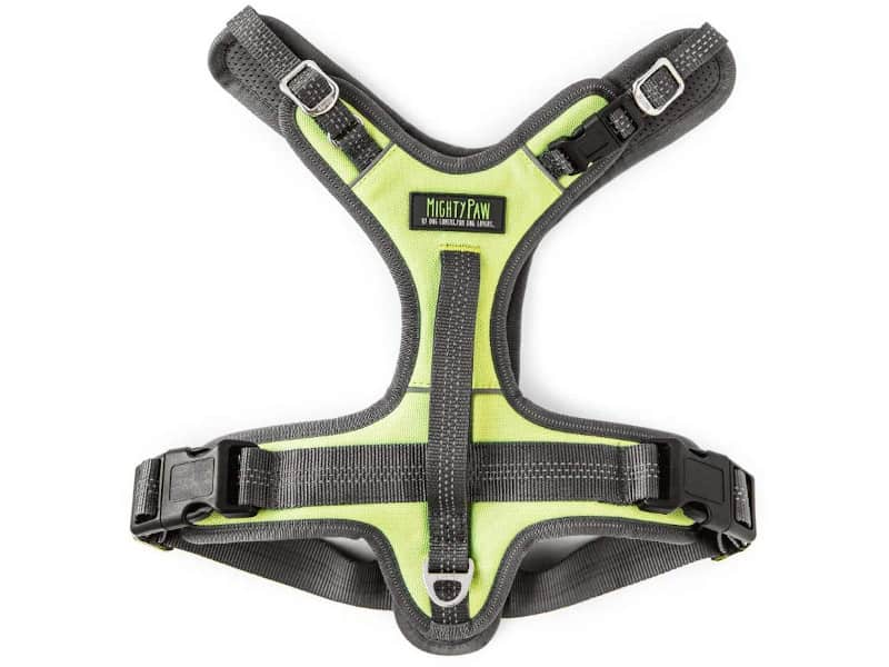 Mighty Paw Dog Sports Harness