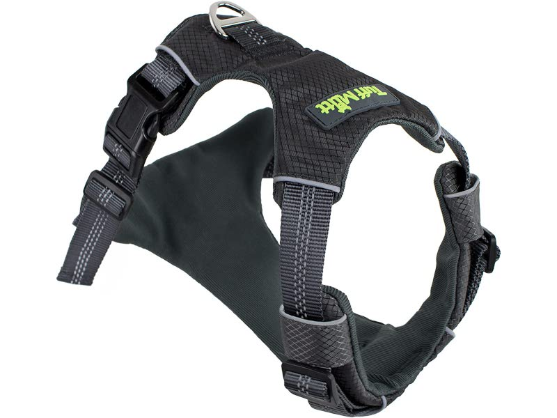 Tuff Mutt Dog Running Harness