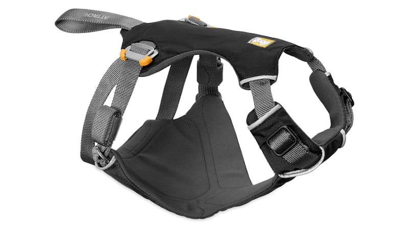Ruffwear Dog Car Harness