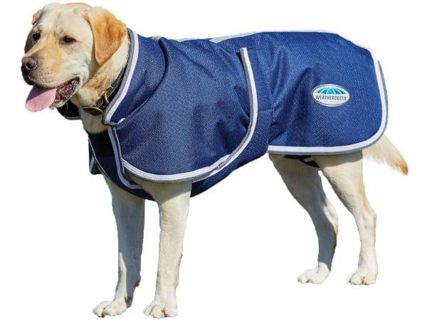 Weatherbeeta Parka Dog Coat