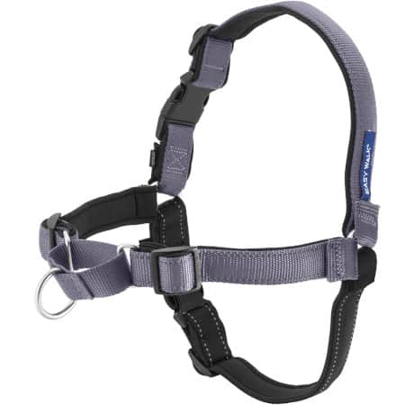PetSafe Easy Walk Deluxe Dog Harness