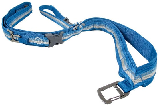 Kurgo Hands Free Crossbody Dog Walking Belt