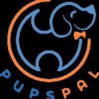 PupsPal.com
